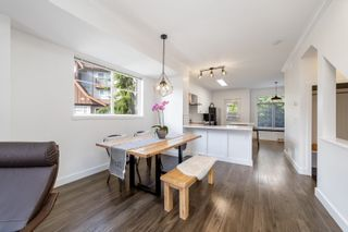 """Photo 19: 70 2000 PANORAMA Drive in Port Moody: Heritage Woods PM Townhouse for sale in """"MOUNTAIN EDGE"""" : MLS®# R2595917"""