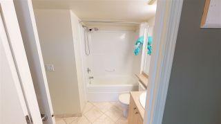 Photo 16: 204 10403 98 Avenue in Edmonton: Zone 12 Condo for sale : MLS®# E4243586