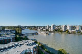 Photo 31: 1104 210 Salter Street in New Westminster: Queensborough Condo for sale