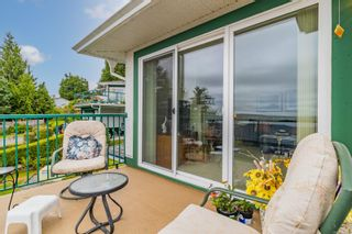 Photo 25: 981 Highview Terr in : Na South Nanaimo Row/Townhouse for sale (Nanaimo)  : MLS®# 884715
