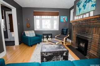 Photo 5: 921 9th Avenue North in Saskatoon: City Park Residential for sale : MLS®# SK854060