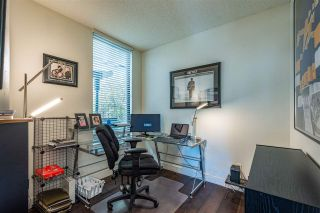 Photo 7: 201 10028 119 Street NW NW in Edmonton: Zone 12 Condo for sale : MLS®# E4217147