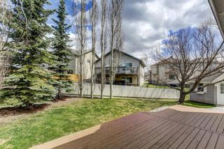 Photo 29: 175 Arbour Crest Rise NW in Calgary: Arbour Lake Detached for sale : MLS®# A1109719