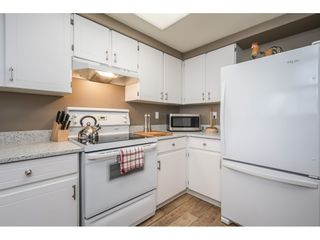 """Photo 3: 504 460 WESTVIEW Street in Coquitlam: Coquitlam West Condo for sale in """"PACIFIC HOUSE"""" : MLS®# R2467307"""