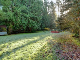 Photo 22: 1116 Cheeke Rd in COBBLE HILL: ML Cobble Hill House for sale (Malahat & Area)  : MLS®# 802764
