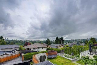 Photo 20: 1355 HOLDOM Avenue in Burnaby: Parkcrest House for sale (Burnaby North)  : MLS®# R2388302