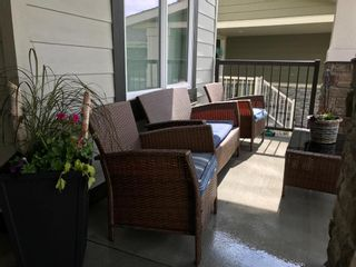 Photo 3: 20 Elgin Estates View SE in Calgary: McKenzie Towne Detached for sale : MLS®# A1076218