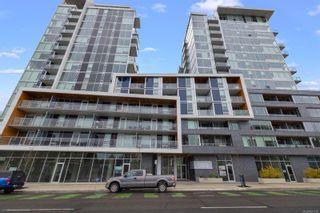 Photo 33: 503 989 Johnson St in : Vi Downtown Condo for sale (Victoria)  : MLS®# 871761