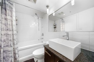 """Photo 16: 708 2980 ATLANTIC Avenue in Coquitlam: North Coquitlam Condo for sale in """"LEVO"""" : MLS®# R2571479"""