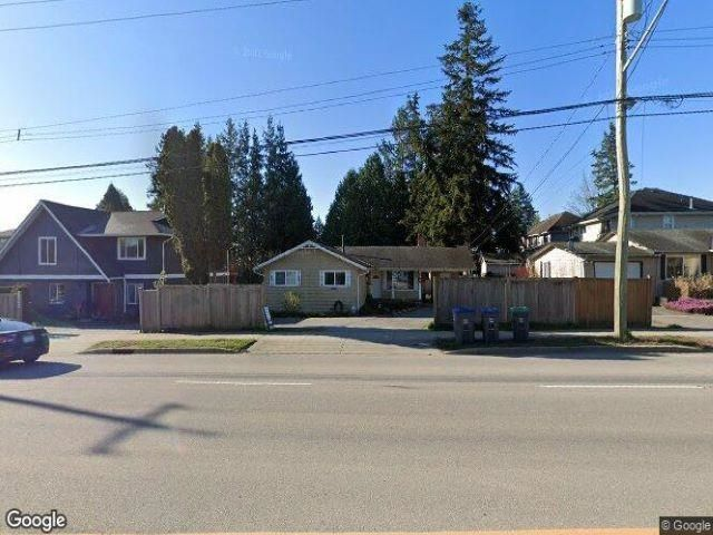 FEATURED LISTING: 16076 16 Avenue Surrey
