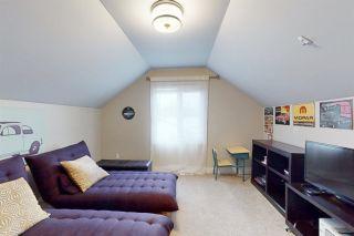 Photo 16: 4913 47 Avenue: Stony Plain House for sale : MLS®# E4225264