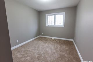Photo 23: 1147 L Avenue South in Saskatoon: Holiday Park Residential for sale : MLS®# SK710824