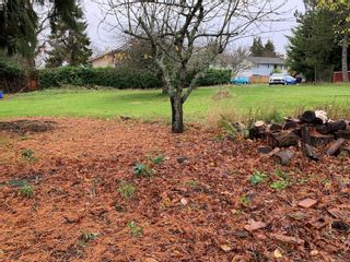 Photo 3: 18XX San Lorenzo Ave in : SE Gordon Head Land for sale (Saanich East)  : MLS®# 860728