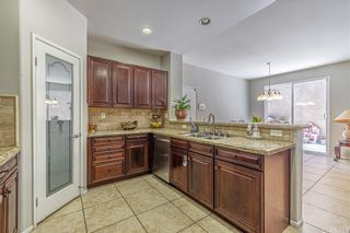 Photo 7: 2655 Torres Court in Palmdale: Residential for sale (PLM - Palmdale)  : MLS®# OC21136952