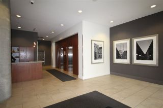 """Photo 11: 408 221 UNION Street in Vancouver: Mount Pleasant VE Condo for sale in """"V6A"""" (Vancouver East)  : MLS®# R2284454"""