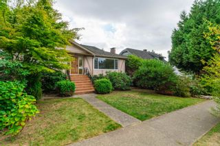 Photo 40: 1750 W 60TH Avenue in Vancouver: South Granville House for sale (Vancouver West)  : MLS®# R2616924