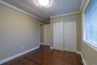 Photo 23: 4821 Cordova Bay Rd in : SE Cordova Bay House for sale (Saanich East)  : MLS®# 858939
