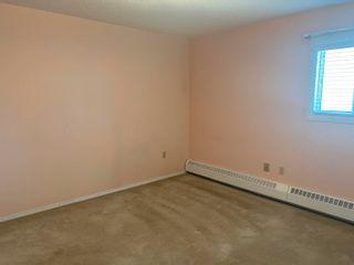 Photo 14: 112 18004 95 Avenue in Edmonton: Zone 20 Condo for sale : MLS®# E4262690
