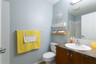 Photo 24: 2427 700 WILLOWBROOK Road NW: Airdrie Apartment for sale : MLS®# A1064770