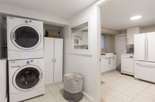 Photo 9: 5259 TAUNTON STREET in Vancouver: Collingwood VE House for sale (Vancouver East)  : MLS®# R2316818