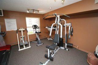 Photo 30: 417 9730 174 Street in Edmonton: Zone 20 Condo for sale : MLS®# E4262265