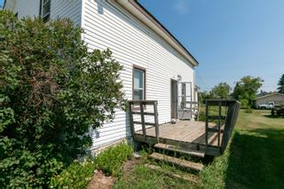 Photo 2: : Waskatenau House for sale : MLS®# E4261088