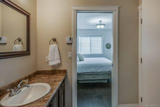 Photo 18: 106 2680 Peatt Rd in : La Langford Proper Row/Townhouse for sale (Langford)  : MLS®# 845774
