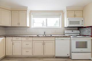Photo 7:  in Edmonton: Zone 01 House for sale : MLS®# E4260580