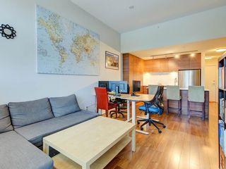 "Photo 7: 506 1677 LLOYD Avenue in North Vancouver: Pemberton NV Condo for sale in ""District Crossing"" : MLS®# R2624695"