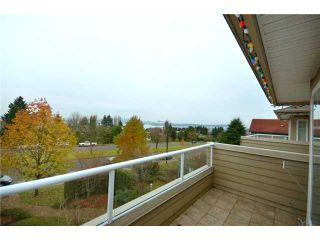 Photo 9: 416 W KEITH Road in North Vancouver: Central Lonsdale 1/2 Duplex for sale : MLS®# V921744