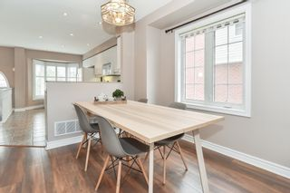 Photo 9: 60 3480 Upper Middle in Burlington: House for sale : MLS®# H4050300