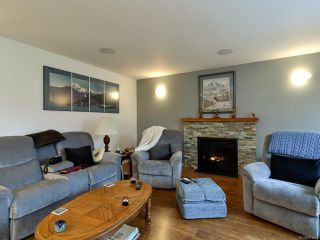 Photo 12: 2714 Eden St in CAMPBELL RIVER: CR Willow Point House for sale (Campbell River)  : MLS®# 831635