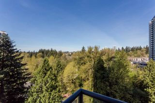 """Photo 18: 1202 7088 18TH Avenue in Burnaby: Edmonds BE Condo for sale in """"Park 360"""" (Burnaby East)  : MLS®# R2268314"""