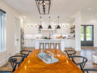 Photo 19: 6390 Fayette Rd in : PA Alberni Valley House for sale (Port Alberni)  : MLS®# 877444