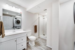 Photo 23: 827 Westmount Drive: Strathmore Semi Detached for sale : MLS®# A1145656