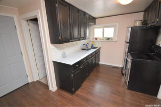 Photo 2: 538 Athabasca Street East in Moose Jaw: Hillcrest MJ Residential for sale : MLS®# SK851955