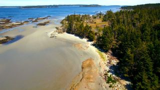 Photo 12: Lot Moshers Island Road in Lahave: 405-Lunenburg County Vacant Land for sale (South Shore)  : MLS®# 202122990