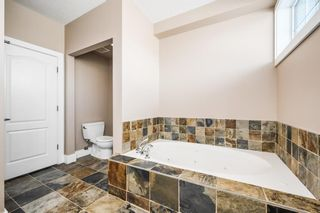 Photo 30: 104 41 6 Street NE in Calgary: Bridgeland/Riverside Apartment for sale : MLS®# A1068860