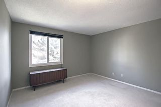 Photo 21: 72 3745 Fonda Way SE in Calgary: Forest Heights Row/Townhouse for sale : MLS®# A1151099