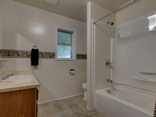 Photo 14: 2925 Julieann Pl in : La Goldstream House for sale (Langford)  : MLS®# 888283