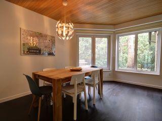 Photo 9: 9 Pheasant Lane in Toronto: Princess-Rosethorn Freehold for sale (Toronto W08)  : MLS®# W3627737