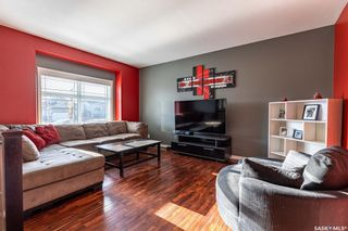 Photo 5: 1322 Hughes Drive in Saskatoon: Dundonald Residential for sale : MLS®# SK851719