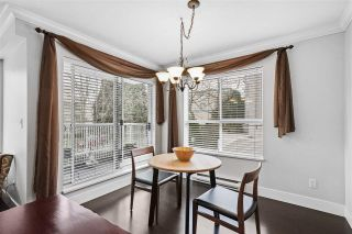 """Photo 12: 203 15272 20 Avenue in Surrey: King George Corridor Condo for sale in """"Windsor Court"""" (South Surrey White Rock)  : MLS®# R2538483"""
