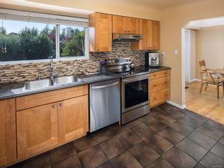 Photo 6: 1153 Heald Ave in : Es Saxe Point House for sale (Esquimalt)  : MLS®# 856869