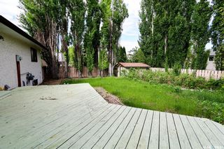 Photo 25: 171 4th Avenue in Battleford: Residential for sale : MLS®# SK859015