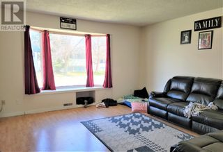 Photo 2: 91 Greenbrook Drive E in Brooks: House for sale : MLS®# A1100776