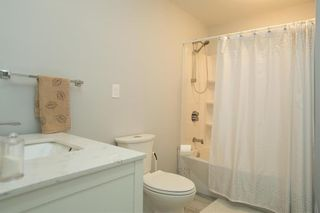 Photo 7: 811 Rossmore Avenue: West St Paul Residential for sale (R15)  : MLS®# 202000626