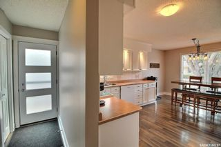 Photo 2: 1232 McKay Drive in Prince Albert: Crescent Heights Residential for sale : MLS®# SK864692