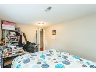 Photo 28: 12088 216 Street in Maple Ridge: West Central House for sale : MLS®# R2562227