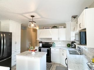 Photo 4: 1 Morin Crescent in Meadow Lake: Residential for sale : MLS®# SK864845